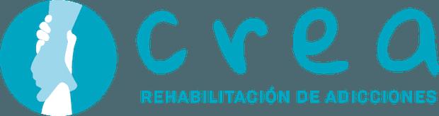 REHABILITACIÓN DE ADICCIONES
