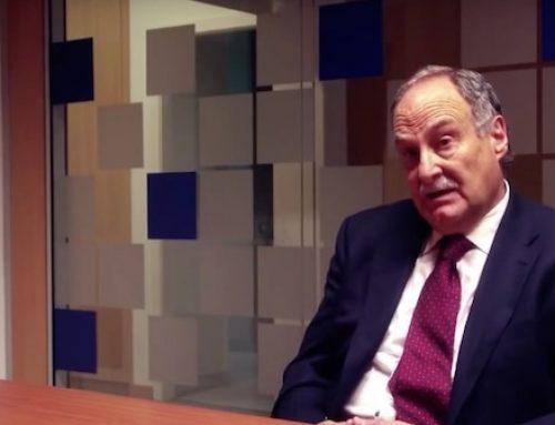 Patología Dual – Entrevista a Miguel Casa