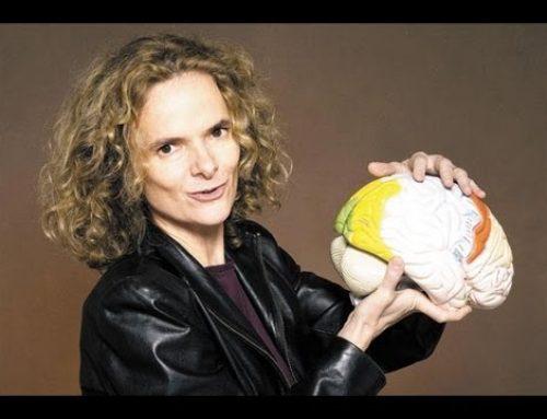 La adicción es una enfermedad – Entrevista Doctora Nora Volkow