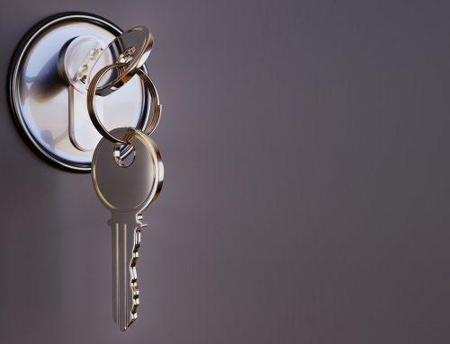 5 claves para superar una adicción